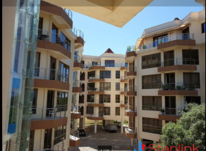 3 bedroom Flat&Apartment for sale Mount Kenya Rd Mombasa Nyali Mombasa
