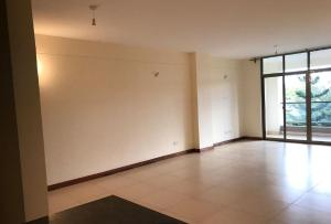 3 bedroom Flat&Apartment for rent  Opposite Usiu. , Garden Estate Thika Road Nairobi