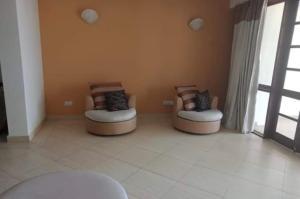 3 bedroom Flat&Apartment for sale - Shanzu Mombasa