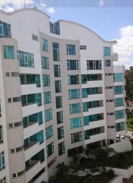 3 bedroom Flat&Apartment for rent -  Riverside Westlands Nairobi