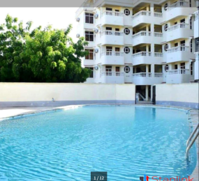3 bedroom Flat&Apartment for sale mombasa country Nyali Mombasa