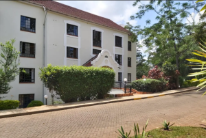 3 bedroom Flat&Apartment for rent Muthaiga Nairobi Central Nairobi