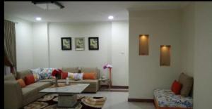 3 bedroom Flat&Apartment for sale Riara Rd Maziwa, Kilimani Nairobi