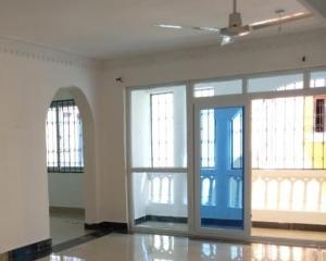 3 bedroom Rooms Flat&Apartment for rent Nyali Area Nyali Mombasa