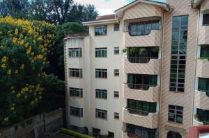 3 bedroom Flat&Apartment for sale Mvuli Rd Muthangari Westlands Nairobi