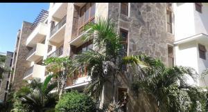 3 bedroom Flat&Apartment for sale - Nyali Mombasa