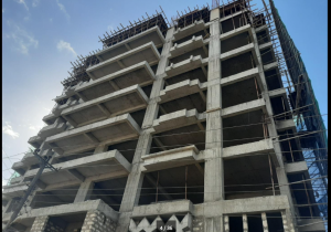 3 bedroom Flat&Apartment for sale - Tudor Mombasa