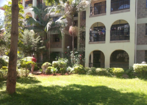 3 bedroom Flat&Apartment for rent Kusi Lane, Parklands Parklands/Highridge Nairobi