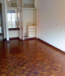 3 bedroom Flat&Apartment for rent Rhapta Road Westlands Nairobi