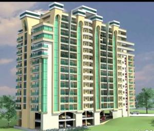 3 bedroom Flat&Apartment for sale Mombasa creek  Tudor Mombasa