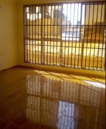3 bedroom Flat&Apartment for rent 2nd avenue Parklands Westlands Nairobi