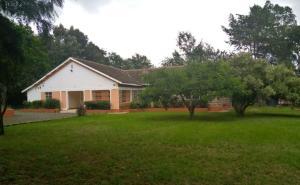 3 bedroom Flat&Apartment for rent Hardy Karen Nairobi