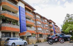 3 bedroom Flat&Apartment for sale  Maziwa, Valley Arcade Dagoretti North Nairobi