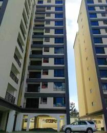3 bedroom Flat&Apartment for sale Ngong road  Nairobi Central Nairobi