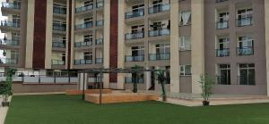 3 bedroom Flat&Apartment for rent off Muthaiga road Muthaiga Area Muthaiga Nairobi
