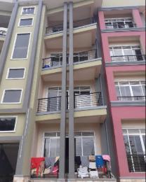 3 bedroom Apartment Block Apartment for rent Munyonyo Kampala Central