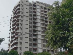 3 bedroom Rooms Flat&Apartment for rent Donyo Sabuk General Mathenge Westlands Nairobi