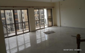 3 bedroom Flat&Apartment for sale Nyali Mombasa