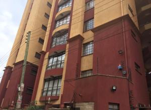 3 bedroom Flat&Apartment for rent Next to Gertrude Clinic Ruaka Town Ruaraka Nairobi