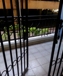3 bedroom Flat&Apartment for rent Off Kingara Rd On Mbaazi Lane Viwandani (Makadara Nairobi
