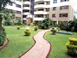 3 bedroom Flat&Apartment for rent -  Lavington Dagoretti North Nairobi