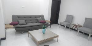 3 bedroom Flat&Apartment for rent Eldamraffine, Westlands Nairobi