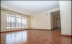3 bedroom Townhouses Houses for rent - Woodley/Kenyatta Golf Course Nairobi