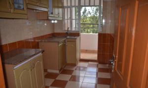 3 bedroom Flat&Apartment for rent - Karen Langata Nairobi