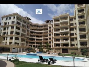 3 bedroom Townhouses Houses for sale - Nyali Mombasa