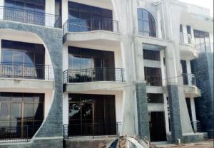 3 bedroom Apartment Block Apartment for rent Muyenga Kampala Central