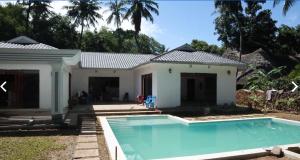 3 bedroom Houses for sale - Mtwapa Kilifi South Kilifi