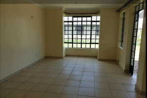 Houses for sale -  Kitengela Kajiado