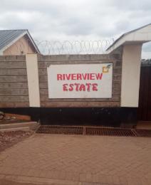 3 bedroom Flat&Apartment for sale Juja Kiambu