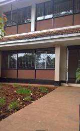 3 bedroom Office Space Commercial Properties for rent - Riverside Westlands Nairobi