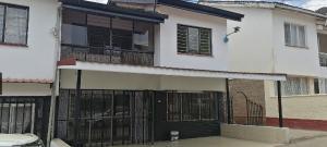 3 bedroom Commercial Properties for rent - Waiyaki Way Westlands Nairobi