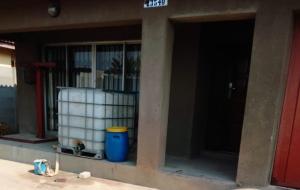 3 bedroom Houses for sale - Ruwa Ruwa Mashonaland East