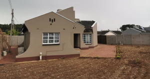 3 bedroom Houses for sale Tynwald Harare West Harare