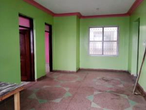3 bedroom Flat&Apartment for rent Jomo Kenyatta Avenue Tononoka Mkomani Mombasa