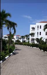 Flat&Apartment for rent ... Kikambala Kilifi
