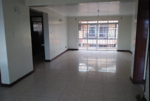 3 bedroom Flat&Apartment for rent ... Ngong Rd Nairobi