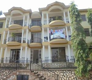 3 bedroom Apartment for rent Muyenga Kampala Central