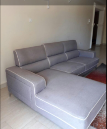 Flat&Apartment for shortlet - Nyali Mombasa