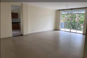 3 bedroom Flat&Apartment for rent ... Hurlingham Nairobi