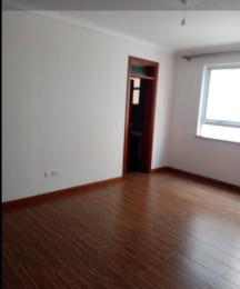 Flat&Apartment for rent ... Kileleshwa Nairobi
