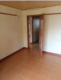 3 bedroom Flat&Apartment for rent ... Madaraka Nairobi