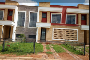 Flat&Apartment for rent ... Kitengela Kajiado