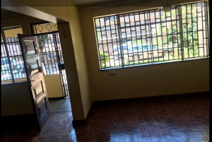 3 bedroom Flat&Apartment for rent ... Parklands Nairobi