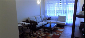 Flat&Apartment for sale ... Riruta Nairobi