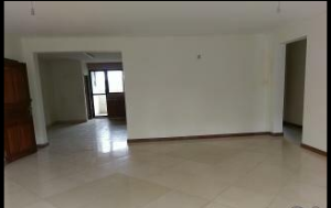 Flat&Apartment for sale ... Parkland Nairobi