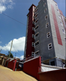3 bedroom Flat&Apartment for rent - Waithaka Nairobi